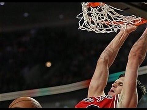Doug McDermott Drops Career-High 30 Points
