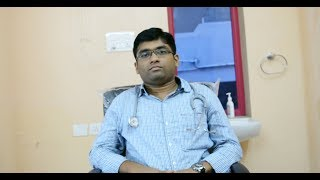 Dengue Fever Explained in Hindi | Patient Education I MIC