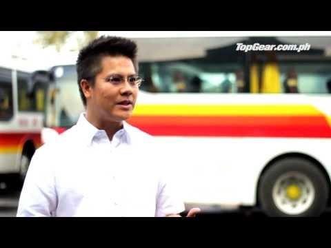 Exclusive interview: Victory Liner's Edward Hernandez
