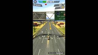 android Games motor cycel || motorcycle games online || motorcycle games for kids