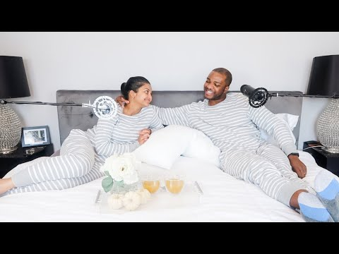 Our Marriage Survived Infertility   Podcast