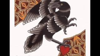El Caco - 2012 - Hatred, Love & Diagrams - 09 - She Said
