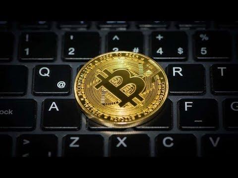 Crypto Adoption Continues, China Copies CryptoKitties And India Really Hates Bitcoin