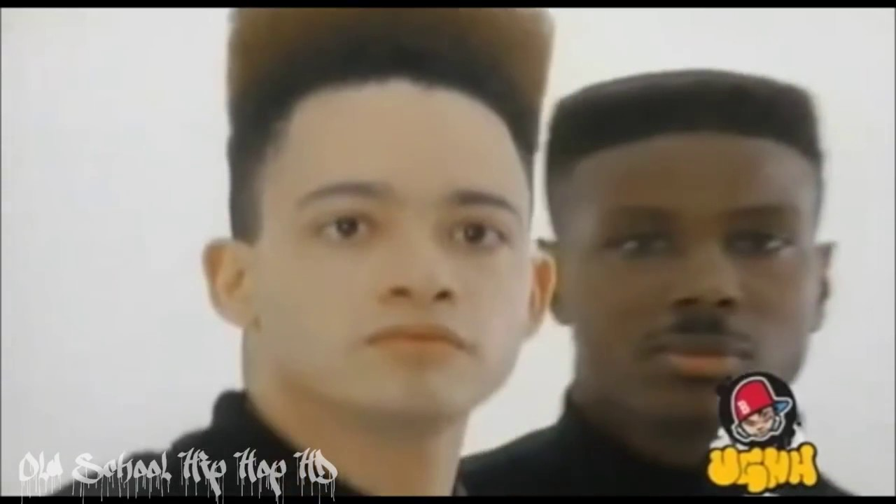 Do This My Way, a song by Kid 'N Play on Spotify