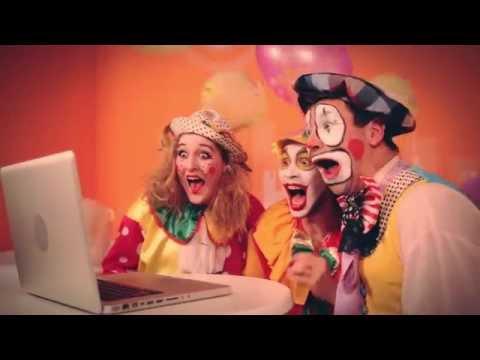 Видео M joycasino com