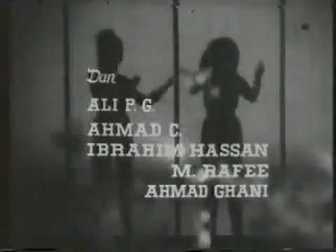 Filem - A Go Go 67 (1967) Part 1/10