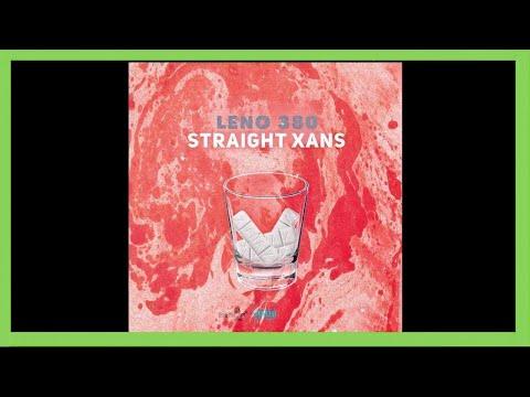 "Leno 380 - ""Straight Xans"" - (Prod. Yatta Beats) - Bank Rose Radio - Goodboyz"