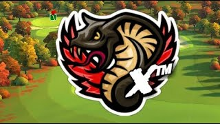 Test enhanced graphics golf clash
