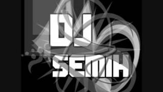Dj semih - right round