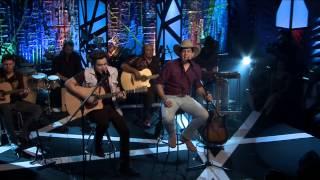 Fernando & Sorocaba - Luz Da Minha Manhã | DVD Acústico