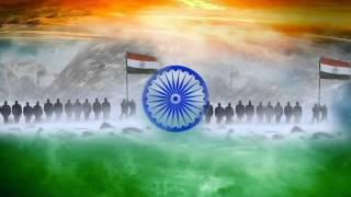 Indian National Anthem | Instrumental