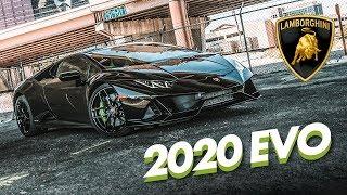 will-i-buy-another-2020-lamborghini-evo