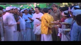 Valyettan Malayalam Movie | Scene 21 | Madhavanunni Super Dialogue
