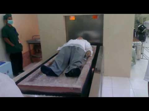 papas cremation