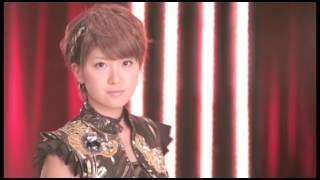 Berryz Koubou - Golden Chinatown (Tokunaga Chinami Solo Ver.) Mp3