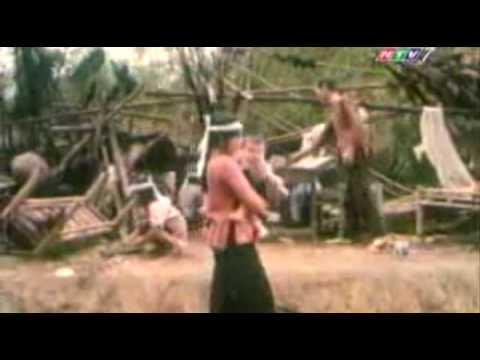 Ngã ba Đồng Lộc - 05
