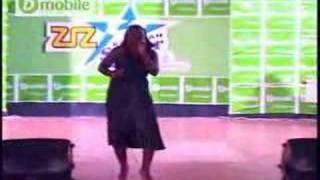 KSS 2007 Finals- Part 11 of 21
