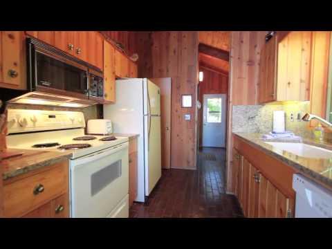 Nordkapp - Cascade Vacation Rentals