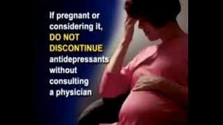 Zoloft Birth Defects Warning From FDA   Zoloft Lawsuit   Zoloft Lawyer   1-800-656-4919