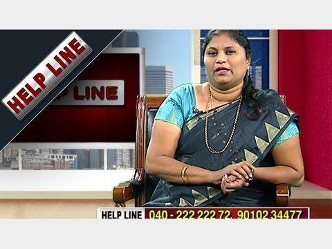 Indian Christian Divorce Act Information   Legal & Psychological Counseling   Helpline