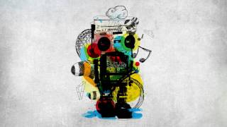 Fatboy Slim - Weapons of Choice 2010 (Lazy Rich Dub)
