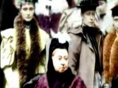 Hitler's Favourite Royal (1of2)