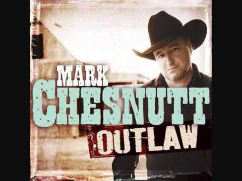 Goin' Through The Big D  Mark Chesnutt