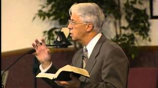 Ed Byskal - My Personal Testimony (Testimony on William Branham)