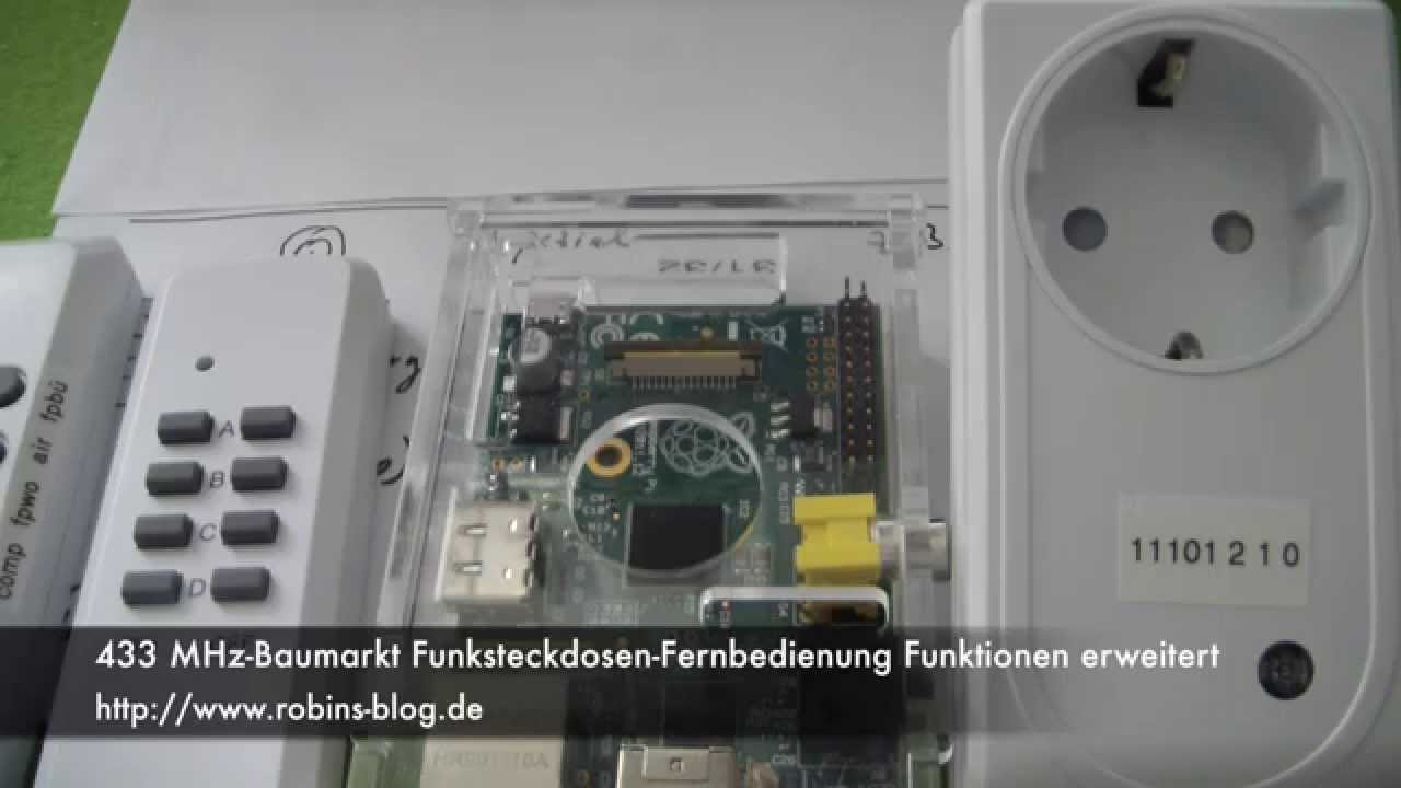 Laser Entfernungsmesser Toom : Türklingel bei toom funk steckdosenleiste test testfunk