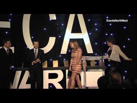 Huddersfield Examiner Community 2012 Film