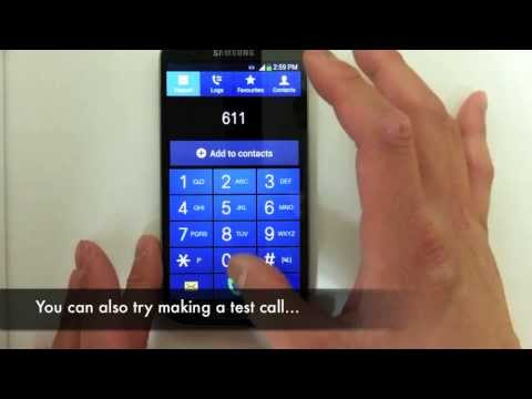 Unlock Samsung Galaxy S4, Network Unlock Codes