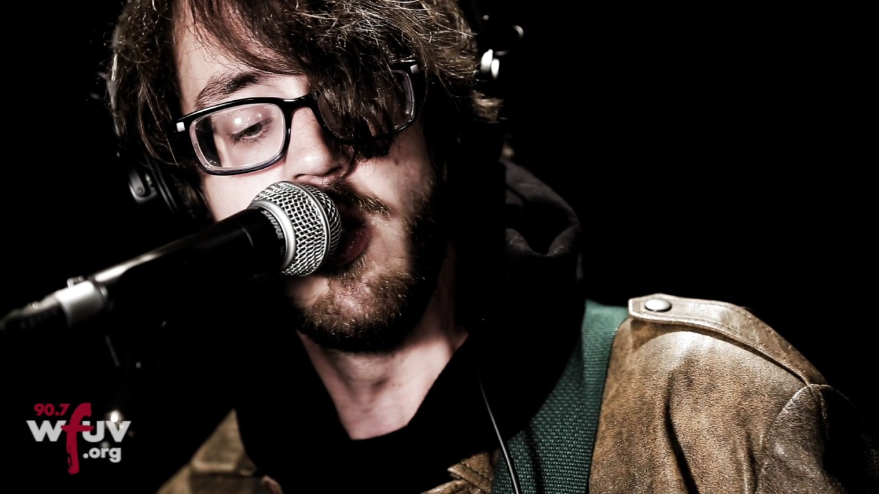 cloud-nothings-modern-act-live-at-wfuv-wfuv-public-radio