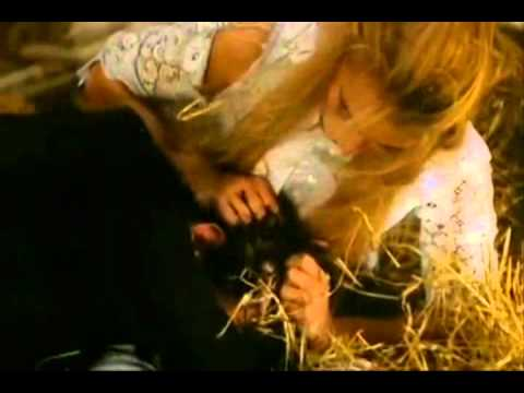 Elvira Madigan: I Will Love You - Shelby Flint