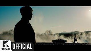 [MV] Junggigo(정기고) _ Swish (Feat. SOMA)
