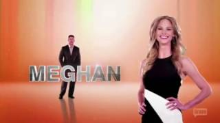 The Real Housewives of Orange County Season 11 Intro