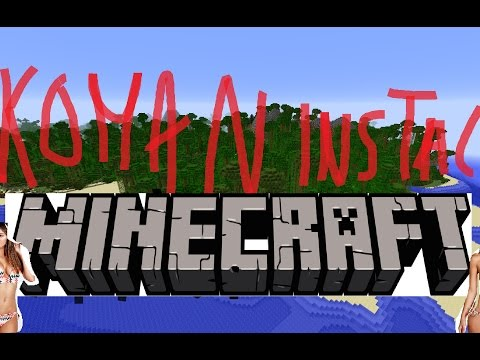 LES TRUCATUTOS #1 COMMENT INSTALLER MINECRAFT FACILEMENT