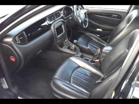 Newquay Airport Taxi - Biotravels Executive Car