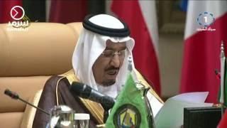 قادة دول مجلس التعاون الخليجي يعقدون غداً لقاءهم التشاوري الـ16