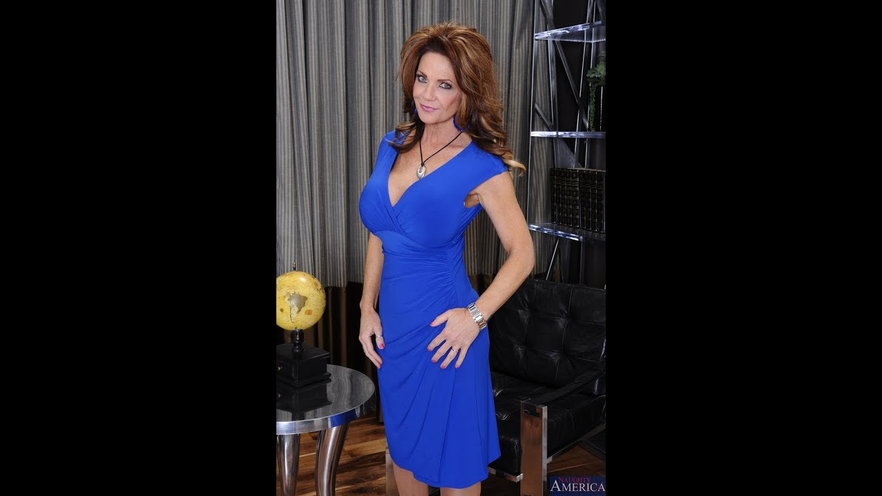Deauxma Deauxma at