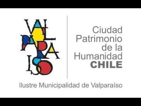 Concejo Municipal de Valparaíso, 8° Sesión Ordinaria (21 de marzo 2018)