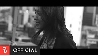 [M/V] Lee Si Eun(???) - A Letter To Me(??? ?? ??) MP3
