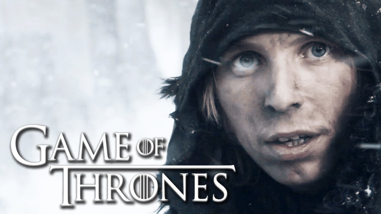 game of thrones wer streamt