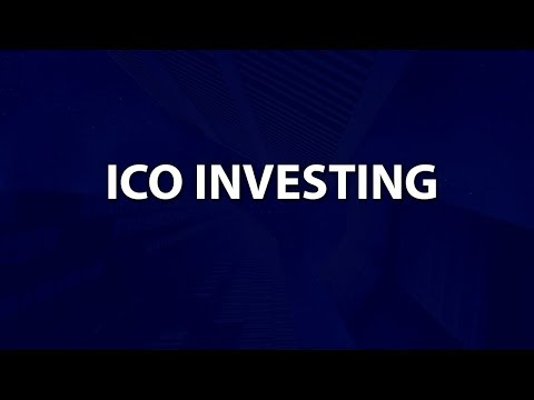 ICO investing. ICO CustomCoin Platform Privat Sale started. 30% discount.