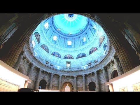 First Inside View of Victoria Memorial Museum Kolkata India | Kolkata Tourist Places