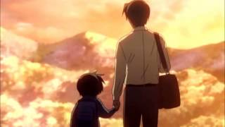 Repeat youtube video Terrible Things ~Mayday Parade~ ..::Nightcore::.. [HQ]