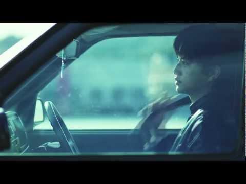 【新川優愛・井上正大主演】音速ライン「逢いたい」MV