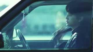 """""""逢いたい""""気持ちを「新川優愛」と「井上正大」の期待の若手俳優が演じ..."""