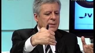 Entrevista Rodolfo Barili