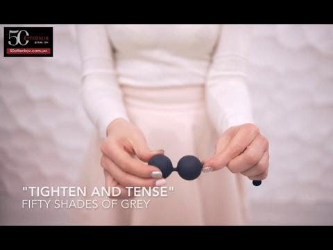 Как пользоваться вагинальными шариками видео