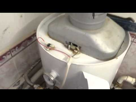 Напольные газовые котлы для отопления частного дома